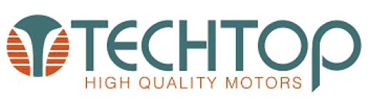 Techtop logo